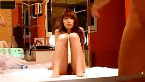 Korean Celebrity Sex Parliament Offal Vol.04