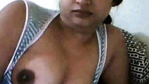 hot desi boobs and pussy