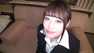 Amateur Girl Omnibus