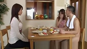 Japanese Hot Couples Plays Sex Games Nude Clubby