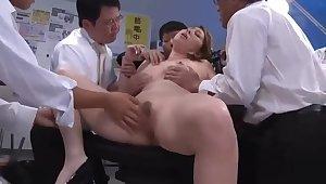 Fellatio Japan0502